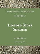 Léopold Sédar Senghor, ed. , v.