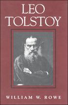 Leo Tolstoy, ed. , v.