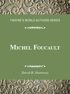Michel Foucault, ed. , v.