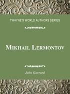 Mikhail Lermontov, ed. , v.