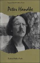 Peter Handke, ed. , v.