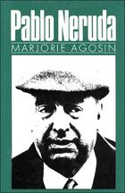 Pablo Neruda, ed. , v.