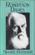 Robertson Davies, ed. , v.