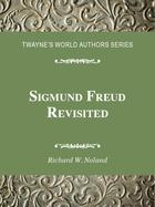 Sigmund Freud Revisited, ed. , v.