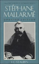 Stéphane Mallarmé, ed. , v.