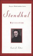 Stendhal Revisited, ed. , v.