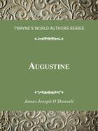Augustine, ed. , v.