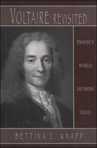 Voltaire Revisited, ed. , v.
