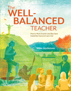The Well-Balanced Teacher, ed. , v.