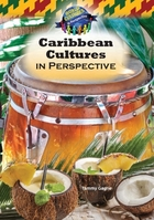 Caribbean Cultures in Perspective, ed. , v.