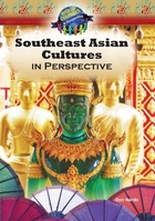 Southeast Asian Cultures in Perspective, ed. , v.