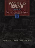 World Eras, ed. , v. 10
