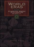 World Eras, ed. , v. 6