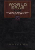 World Eras, v. 1