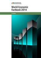 The World Economic Factbook 2014, ed. 21, v.
