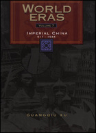 World Eras, ed. , v. 7