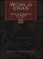 World Eras, ed. , v. 2