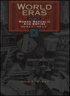 World Eras, ed. , v. 3