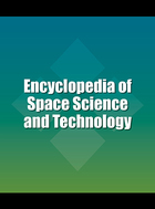 Encyclopedia of Space Science and Technology, ed. , v.