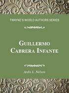 Guillermo Cabrera Infante, ed. , v.