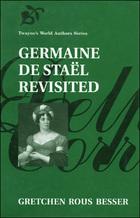 Germaine de Staël Revisited, ed. , v.