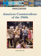 American Counterculture of the 1960s, ed. , v.