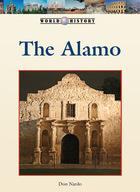 The Alamo, ed. , v.