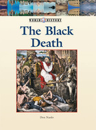 The Black Death, ed. , v.