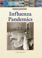 Influenza Pandemics, ed. , v.