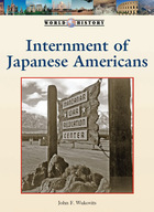 Internment of Japanese Americans, ed. , v.