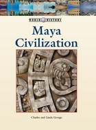 Maya Civilization, ed. , v.