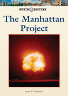 The Manhattan Project, ed. , v.