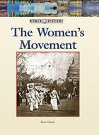 The Women's Movement, ed. , v.
