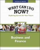 Business and Finance, ed. , v.