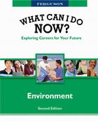 Environment, ed. 2, v.