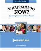 Journalism, ed. 2, v.
