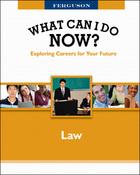 Law, ed. , v.
