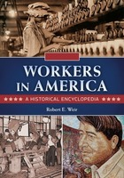 Workers in America, ed. , v.