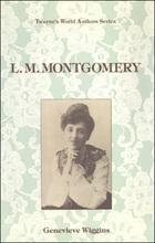 L. M. Montgomery, ed. , v.