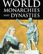 World Monarchies and Dynasties, ed. , v.