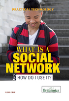 What Is a Social Network and How Do I Use It?, ed. , v.