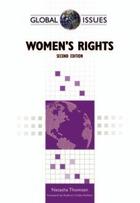 Women's Rights, ed. 2
