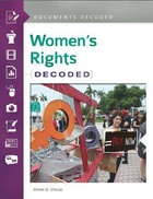 Women's Rights, ed. , v.