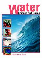 Water: Science and Issues, ed. , v.  Icon