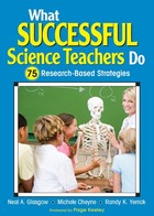 What Successful Science Teachers Do, ed. , v.