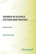 Women in Science Fiction and Fantasy, ed. , v.