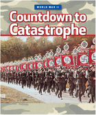 Countdown to Catastrophe, ed. , v.