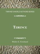 Terence, ed. , v.