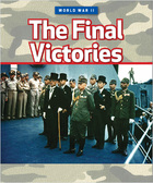 The Final Victories, ed. , v.