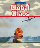 Global Chaos, ed. , v.